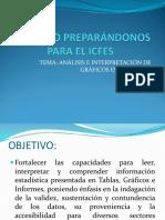 Interpretación de Gráficas.ppt