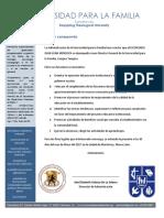 UPF Constancia Juanluna