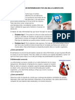 10 TIPOS DE ENFERMEDADES POR UNA MALA ALIMENTACIÓN y 30 DE JUNIO DIA DEL EJERCITO.docx
