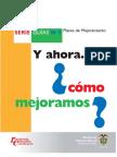 articles-81032_archivo_pdf.pdf