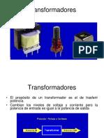 Semana08-Transformador