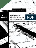 PPP QA.pdf