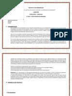 Prim 6togradoproyectodeaprendizaje Sesiones 170325212800 (1)