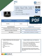 5795  Kitchen  WC.pdf