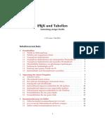 LaTeX-Tabellenbefehle.pdf
