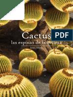 Manual de Cacus