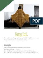 fairy_tail_shawl.pdf
