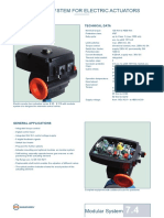 MODULAR SYSTEM FOR ELECTRIC ACTUATORS.pdf