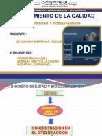 Biodisponibilidad_y_Bioequivalencia+Mak.pptx