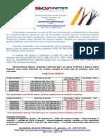 Folder Elevadores Rev. 02.pdf