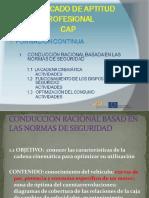 1 1 2curvasdeparpotenciayconsumoespecfico 120829054433 Phpapp02