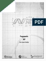Libro Programación .NET Educare (Para Profesores)