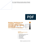 062146-OCR Modelo Intellectus.pdf