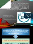Derecho Comercial Grupo 4