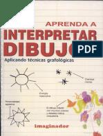 Aprenda a Interpretar Dibujos Aplicando Tecnicas Grafologicas