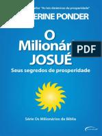 Milionario+Josue