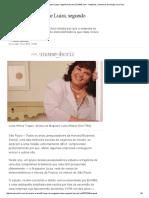 5 Lições Do Magazine Luiza, Segundo Harvard _ EXAME