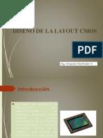Reglas-de-Diseño-Layout-CMOS.pptx