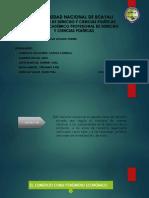 Derecho Comercial 2 Grupo 1