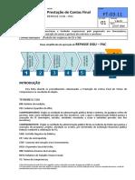 FT 03 11 PrestacaoContasFinal Rev 01