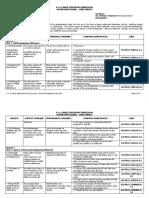 possible persuasive essay topics standardized tests adolescence shs core personal development cg spideylab com 2017 1