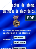 2 Modelo Atomico