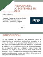 Agreco_2017-I_Agrosucupachas_Panorama_regional_de_DS_en_AL[1].pptx