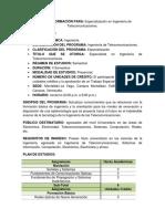 Ficha Especializacion en Ingenieria de Telecomunicaciones_NP_web