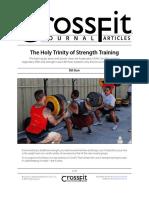 CFJ Holy Trinity | Starr.pdf