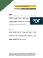 GRAMSCI.pdf