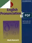 Englishpronunciationinuse.pdf