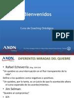 DFOCO2A_Cuatri_2_Clase_12_Quiebre_Distintas_miradas.pdf