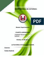 MANUAL_DEL_INFOSTAT.docx