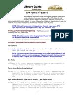3apa.pdf
