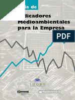 Guia de Indicadores Medioambientales para la Empresa.pdf