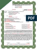 151983968-Offset-Bond.doc