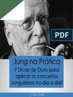 ebook_7_dicas_de_ouro_para_aplicar_os_conceitos_junguianos_no_dia_a_dia.pdf