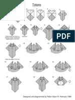 totoro.pdf