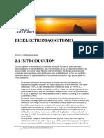 apuntes-bioelectromagnetismo-.pdf