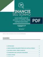09 - financie_seu_sonho_acesso_a_capital.pdf