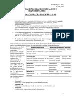 420 2014 02-26-12 Malformaciones Craneoencefalicas