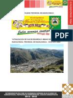 MEMORIA-DIAGNOSTICO-ZMHVCA INDICE PD.pdf