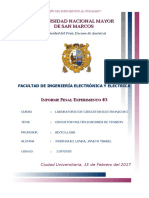 Informe1 Nuevo