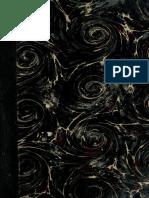 essaisurlesprinc02verruoft.pdf