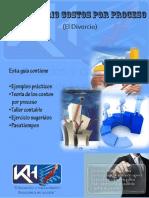 COSTOS POR PROCESO CASOS%2C MODELOS Y TALLERES CONTABLES.pdf