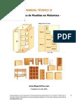 Manual 2 Melamina-Version6