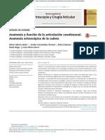 ARtrosis coxofemoral.pdf