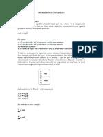 205001056-Punto-de-Rocio-y-Burbuja.pdf