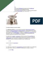 Conducción Eléctrica Quimica 1