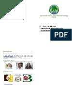 0404PFF-IntroduccionalaProduccionSustentableForestal